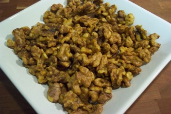 indian-spiced-walnuts.jpg