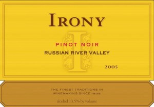 label_irony_russianriver_pinotnoir_2005_300dpi1