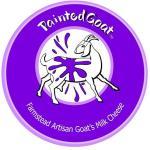 Painted Goat logo