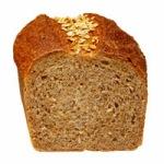 Whole_Wheat_Bread