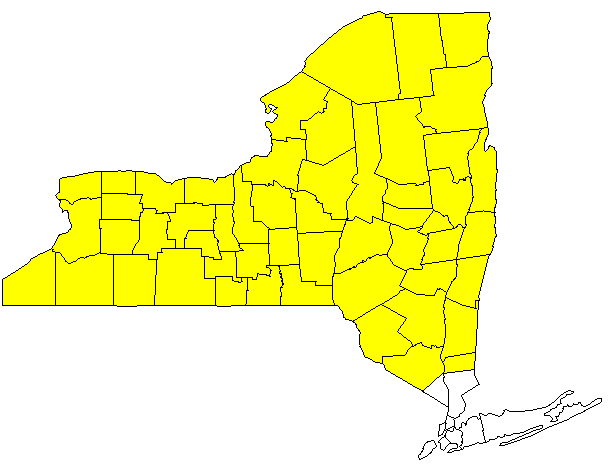 Upstate_NY_Map