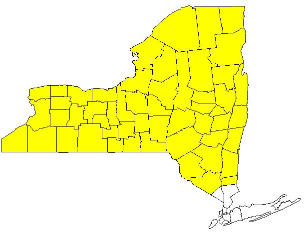 Upstate_NY_Map