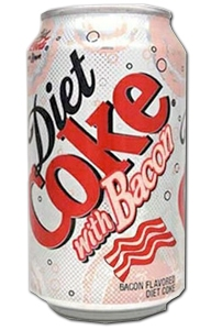 diet-coke-with-bacon