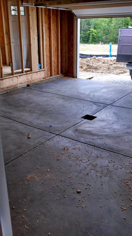 Garage_Small