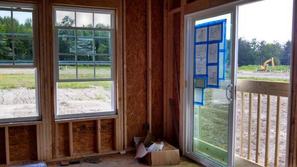 Morning Room Slider Door_Small
