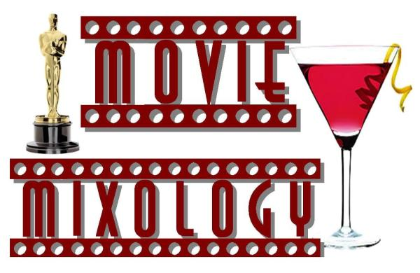 Movie Mixology2