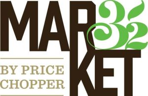 Market32