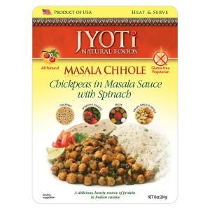 Masala-Chhole-F