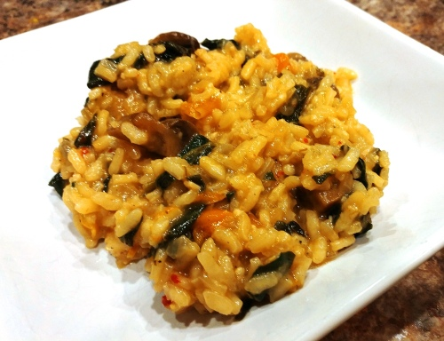 risotto-with-chard-and-roasted-vegetables