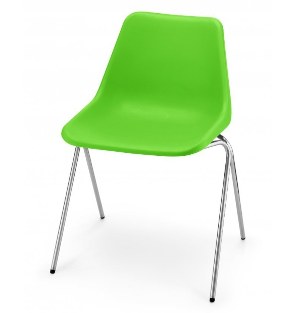 green-chair.jpg