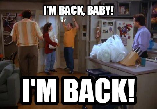 back-baby