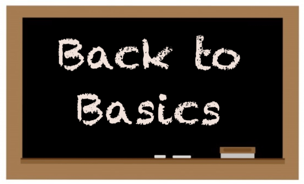 back2basics1-e1530230606279.png