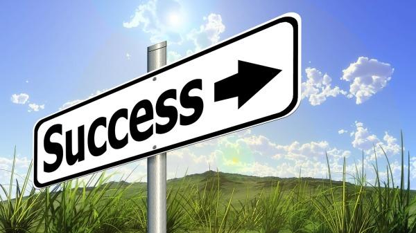 success-479568_1280